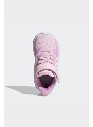 adidas Koşu & Antrenman Ayakkabısı Pembe